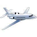 watch joomla video tutorials on the plane