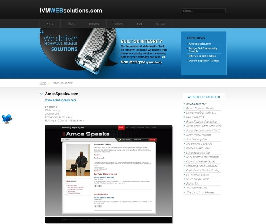 IVM_portfolio.jpg