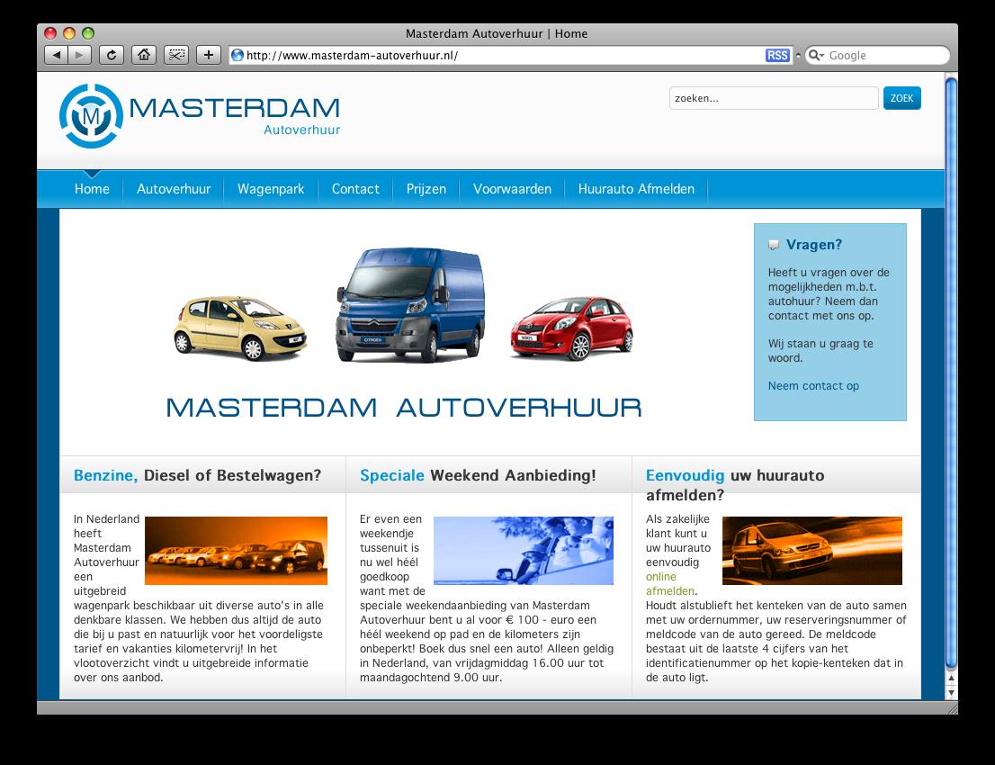 masterdam-autoverhuur.png